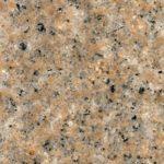 Amarello granite