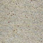 Cashmir granite