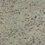Eucaliptus granite