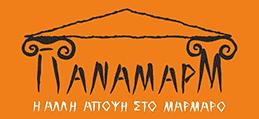 panamarm.gr